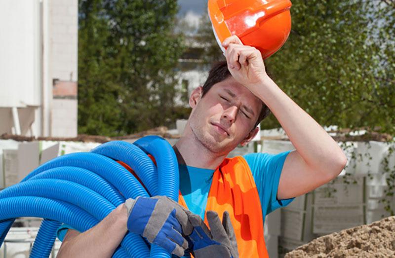 heat-stroke-workers